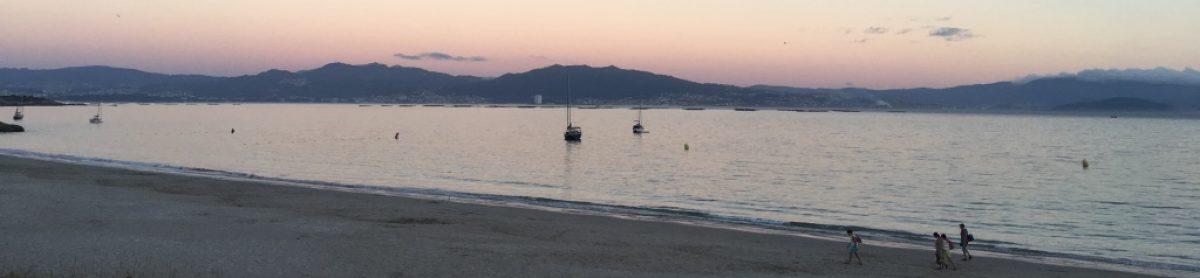 Galicien erleben